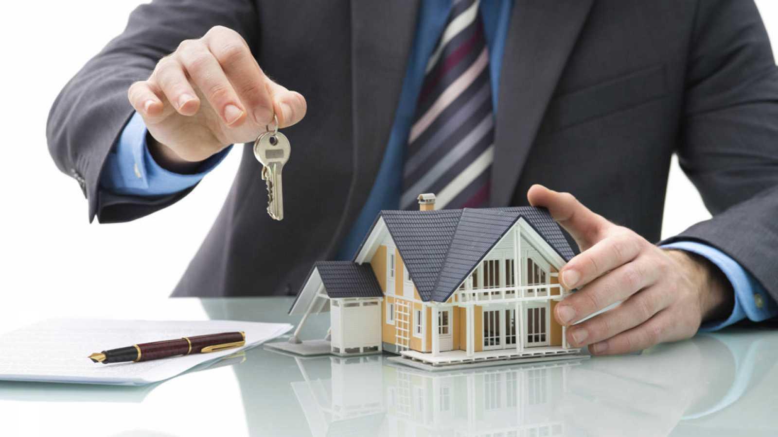 Requisitos para obtener un préstamo hipotecario