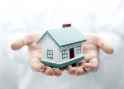 Ley busca reducir impuestos a los dueños de viviendas suntuarias