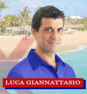 luca giannattasio
