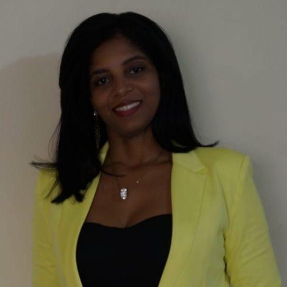 Rita Lissette Castillo