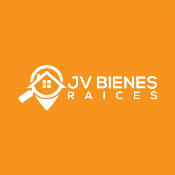 JV Bienes Raices