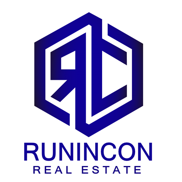 Runincon Real Estate