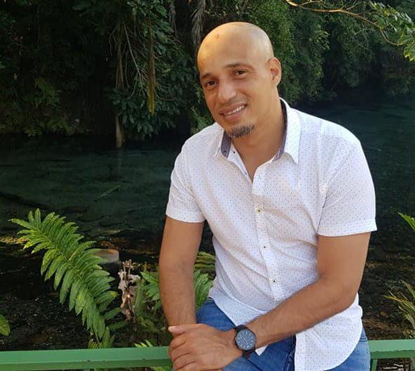 Yunil Felix