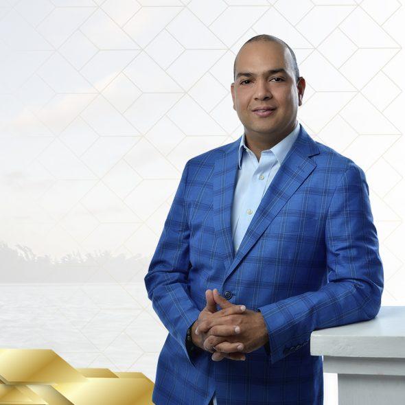Aristides Vasquez