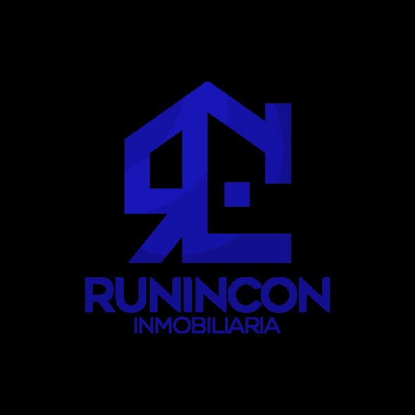 Runincon Real Estate