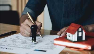 derecho de propiedad inmobiliario